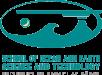 SOEST logo