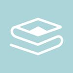 Linens icon