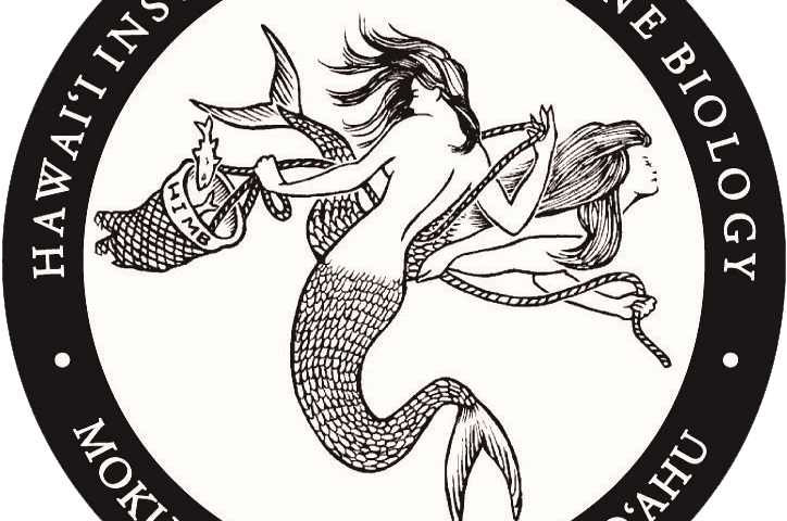 HIMB logo