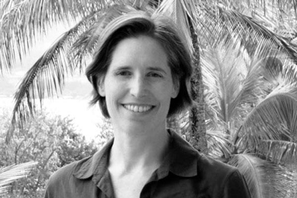 Megan Donahue, PhD