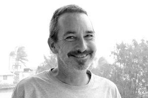 Stephen Karl, PhD