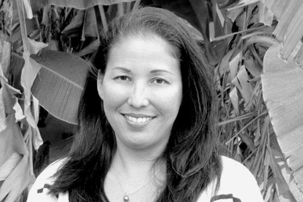 Malia Rivera, PhD