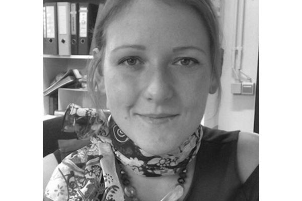 Eva Majerová webphoto